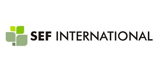 SEF International Universal Credit Organization LTD